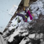 ouray-ice-climbing-2014-kevin-ziechmann45_ph