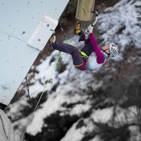 ouray-ice-climbing-2014-kevin-ziechmann45_ph